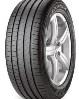 Pirelli SCORPION VERDE XL 295/40-21 (Y/111) Kesärengas