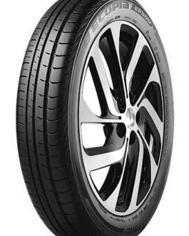 Bridgestone Ecopia EP500 XL 175/55-20 (T/89) Kesärengas