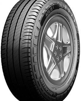 Michelin AGIL3 235/65-16 (R/115) Kesärengas
