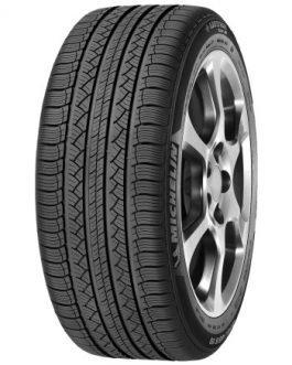 Michelin Latitude Sport 3 255/55-18 (H/109) Kesärengas