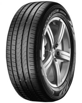 Pirelli Scorpion Verde 255/50-19 (W/107) Kesärengas