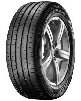 Pirelli Scorpion Verde 255/45-20 (W/101) Kesärengas