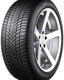 Bridgestone A005 EVO XL 215/50-17 (W/95) Kesärengas