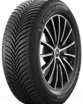 Michelin CROSSCLIMATE 2 XL 205/50-17 (V/93) Kesärengas