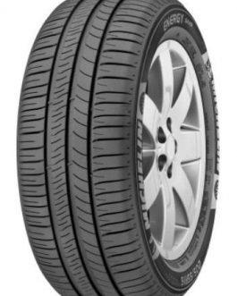 Michelin Energy Saver+ 215/60-16 (H/95) Kesärengas