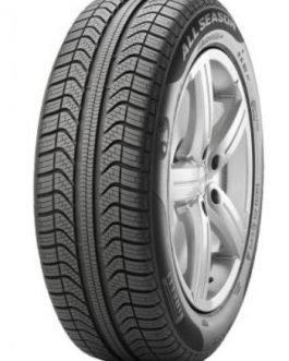 Pirelli CINTURATO AS SF 2 XL 225/45-18 (W/98) Kesärengas