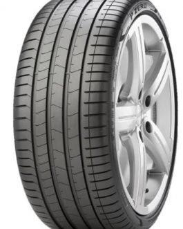 Pirelli P ZERO (PZ4) ALP XL 255/30-20 (Y/92) Kesärengas