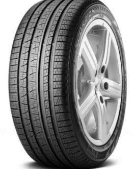 Pirelli Scorpion Verde All- Season 235/60-18 (V/107) Kesärengas