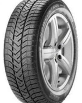 Pirelli W190 Snow Control 205/55-16 (T/91) Kitkarengas