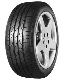 Bridgestone Potenza RE050 225/50-16 (W/92) Kes?rengas