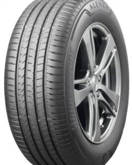 Bridgestone Alenza 001 EXT 275/50-20 (W/113) Kes?rengas