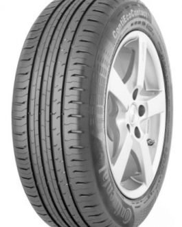 Continental ECO 5 165/65-14 (T/79) Kes?rengas