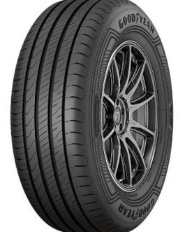 Goodyear EFFI. GRIP 2 SUV 215/65-17 (V/99) Kes?rengas