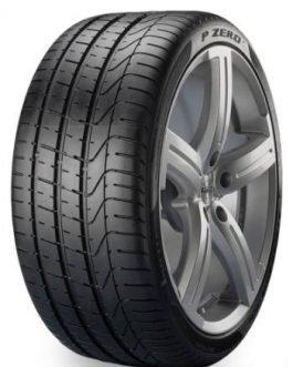 Pirelli P ZERO* XL 205/45-17 (Y/88) Kes?rengas